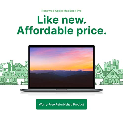 Amazon MacBook Products