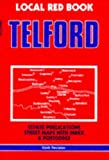 Telford (Local Red Book)