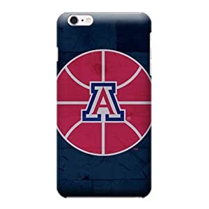 Diy Best Case iphone 5 5s case cover, Schools - Arizona Basketball - iphone 5 5s case cover - High Quality PC case cover MBuiaHVnLoL