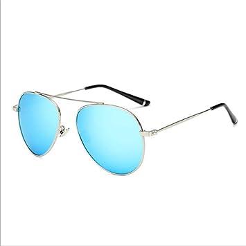 Tcbolsillo Gafas De Sol Polarizadas, Gafas De Sol Retro Redondas, Gafas De Montura Completa