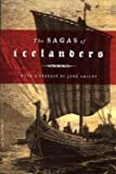 img - for The Sagas of Icelanders book / textbook / text book