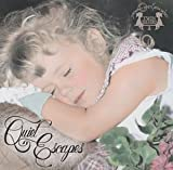 Growing Minds with Music: Quiet Escapes CD