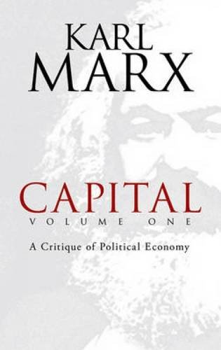capital-volume-one-a-critique-of-political-economy