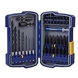 Kobalt - DTC-21040 - Drill and Drive Set by Kobalt