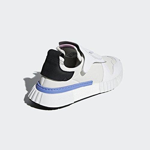 Comprar Barato Disfrutan Coste Para La Venta adidas Originals Shoes for Men FUTUREPACER AQ0907 ZQkDI5