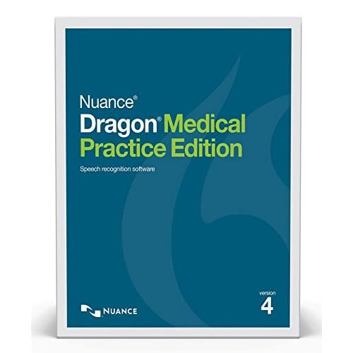 Image of Dragon Medical Practice Edition 4 Computer Microphones
