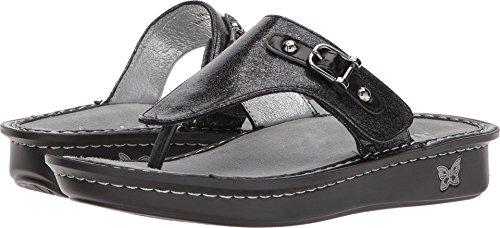 Alegria VAN-449: Vanessa Leaded Womens Sandals (35 M EU / 5-5.5 B(M) US)