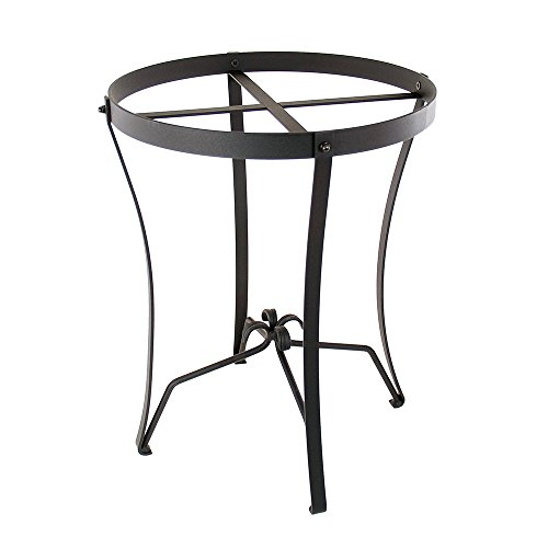 Achla Designs Wrought Plant Stand