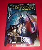 The Legend of the Dragoon: Rose, 6 1/2