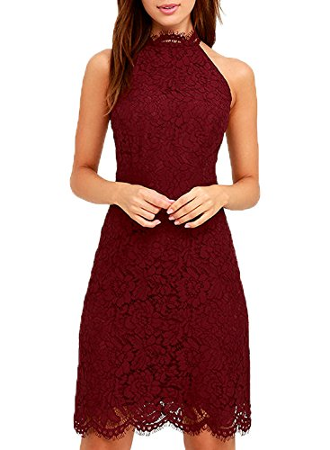 woosea-womens-cocktail-dress-high-neck-lace-dresses-for-special-occasions-large-burgundy
