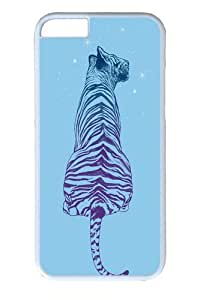 Case For Sam Sung Note 2 Cover inch Case and Cover -Tiger Stars PC for Case For Sam Sung Note 2 Cover and Case For Sam Sung Note 2 Cover inch White