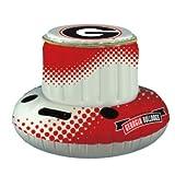 Georgia Floating Cooler