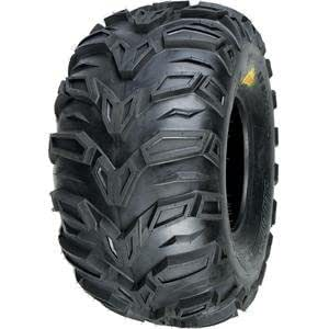 Sedona Mud Rebel 6 Ply 25-10.00-12 ATV Tire