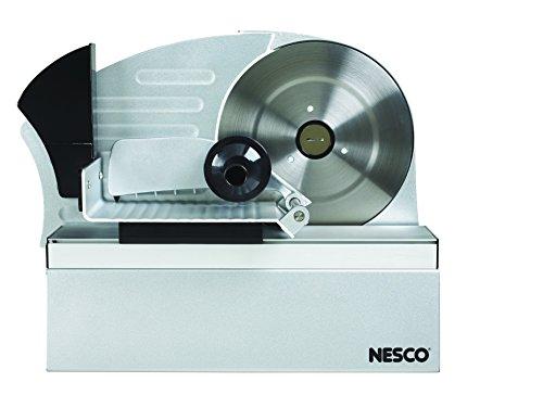 nesco food slicer blades - 8