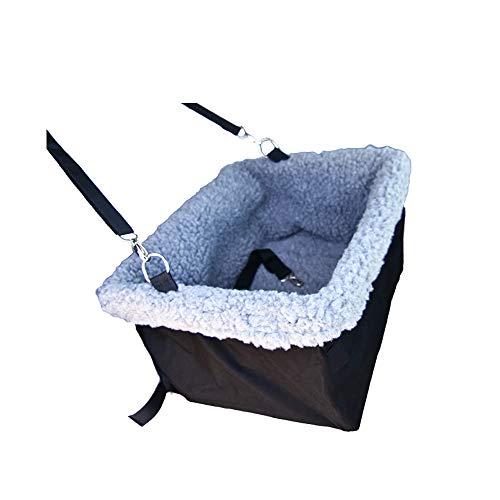 car seat dog carrier
