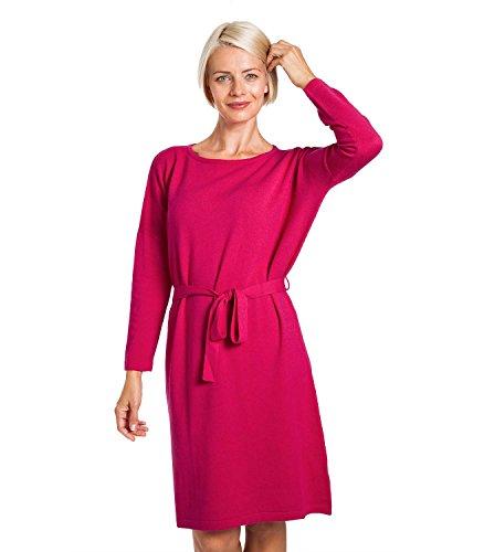 ceintur Robe Overs Overs Wool Robe Wool Overs Robe ceintur ceintur Wool XqCWI