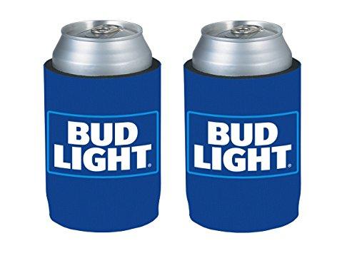 coolers light beer - 3