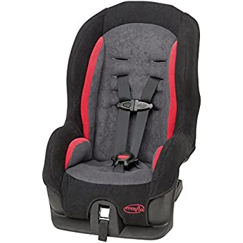 Best Infant Car Seats 2020.The 2020 Best Infant Car Seat To Buy Now 2021