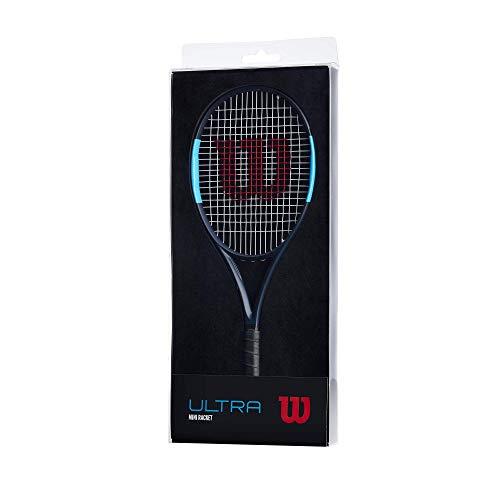 Wilson Sporting Goods 100 CV MiniTennis Racket from Wilson