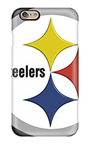 pittsburgteelers NFL Sports & Colleges newest iPhone 6 cases 8076980K258763035