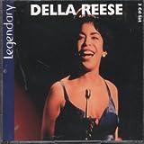 Legendary Della Reese