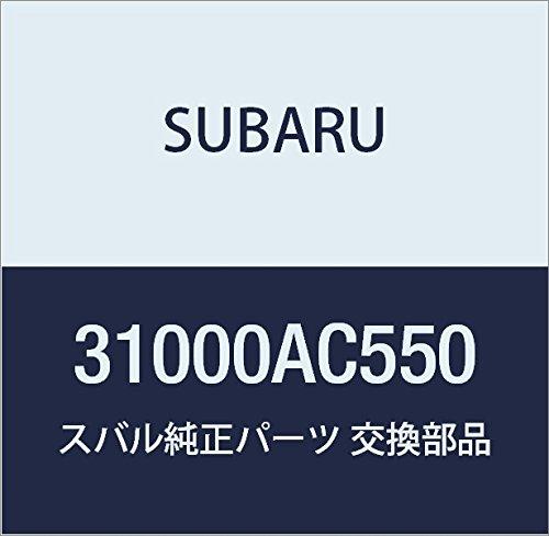 SUBARU (スバル) 純正部品 オートマチツク トランスミツシヨン アセンブリ フォレスター 5Dワゴン 品番31000AJ210 B01MYUGK5B フォレスター 5Dワゴン|31000AJ210  フォレスター 5Dワゴン