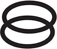 Delta Faucet RP25 O-Rings, 2-Pack