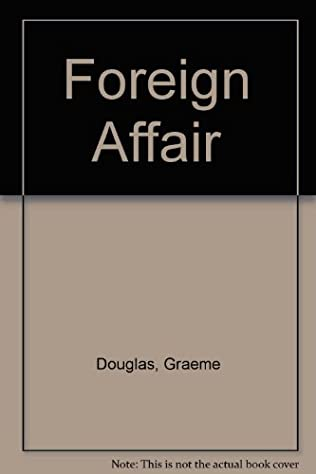 book cover of Foreign Affair