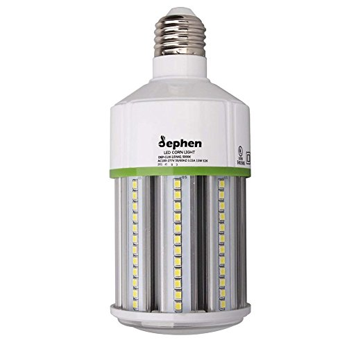 Flood Light Table Lamp in US - 4