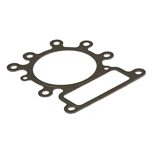Briggs Gaskets Head Stratton (Briggs & Stratton 273280S Cylinder Head Gasket Replaces 273280/272614)