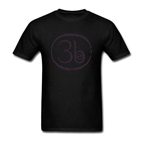 samjos-mens-third-eye-blind-logo-t-shirt-size-l-black
