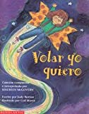 img - for Volar Yo Quiero (Spanish Edition) book / textbook / text book