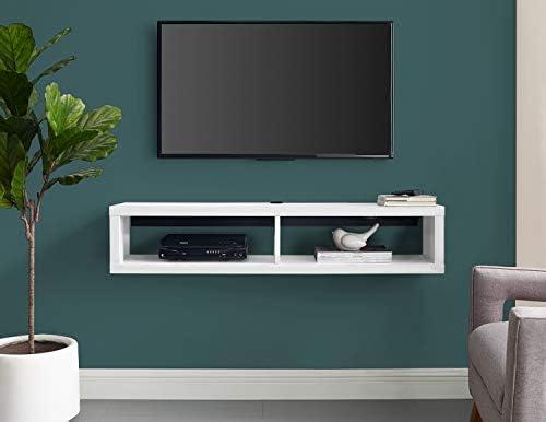 Martin Furniture IMSE350W wallmount