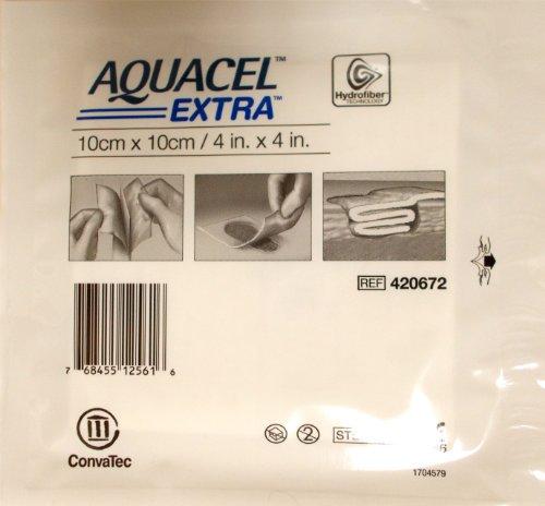aquacel extra - 4