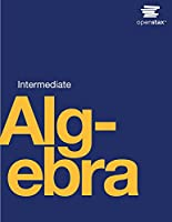 Intermediate Algebra Front Cover