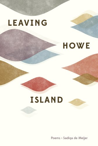 leaving-howe-island