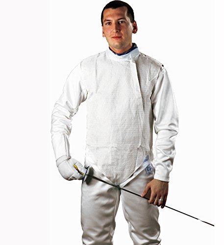 Most Popular Fencing Foils