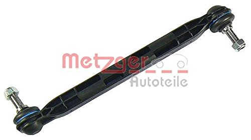 Metzger 53056712 Stange/Strebe, Stabilisator
