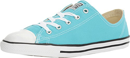 Converse Women's Chuck Taylor All Star Dainty Ox for sale  Delivered anywhere in Canada
