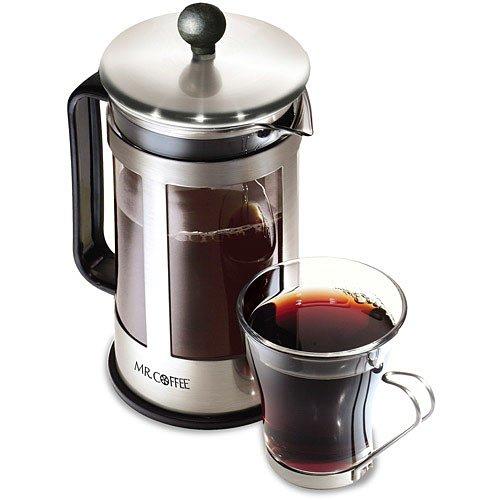 Mr Coffee 5 piece Indulgece Kit product image