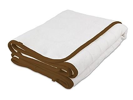 Beper RI.401 - Calienta cama individual