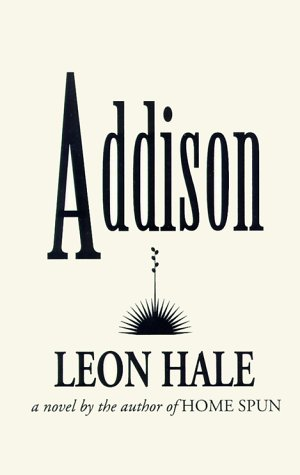 Download Addison PDF
