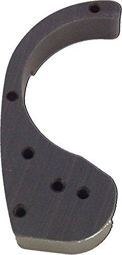 - Modquad CS1-3; Case Saver (Billet Aluminum) Made by Modquad