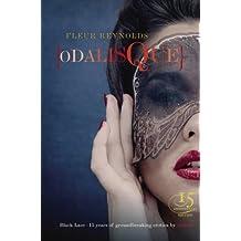 Odalisque (Black Lace)