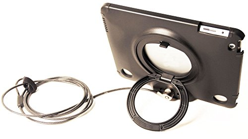 fjm-security-sx-902-ipad-case-ipad-stand-and-ipad-lock-in-one