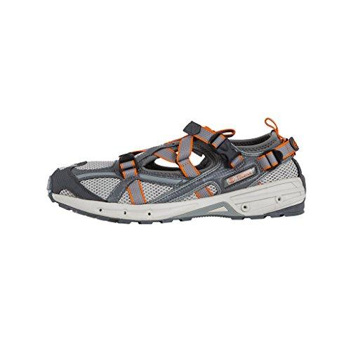 Tecnica, Scarpe da Camminata ed Escursionismo Uomo Grigio Grigio
