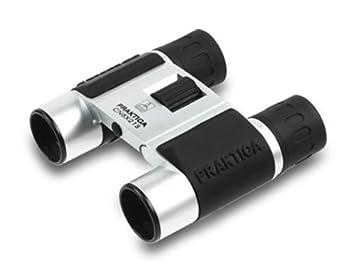 Praktica cn sport binoculars amazon camera photo