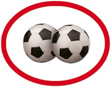 Smoby - Futbolín Challenger, Color Gris (142604): Amazon.es ...