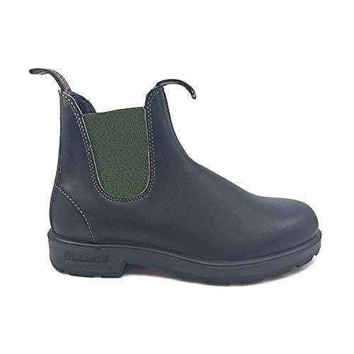 Marrone 39 Taglia Verde Blundstone Footwear OYq4wZ656