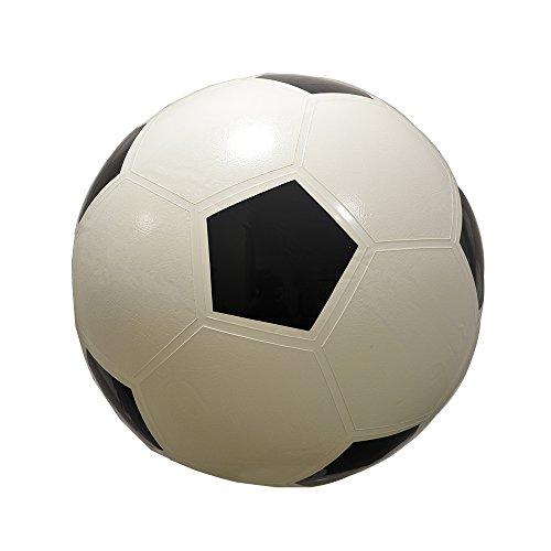 slackersline B4Adventure Jumbo Soccer Ball, (Jumbo Soccer Ball)